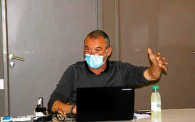 Le pass sanitaire ne sera pas demandé au Mondial Folk de Plozévet